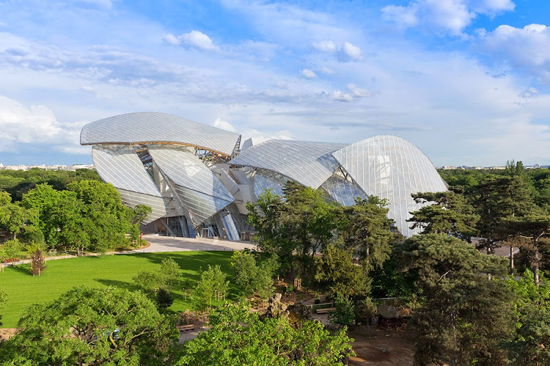 01-fondation-louis-vuitton-frank-gehry-photo-@-iwan-baan.jpg