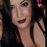 Amanda E