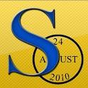 StampImage logo