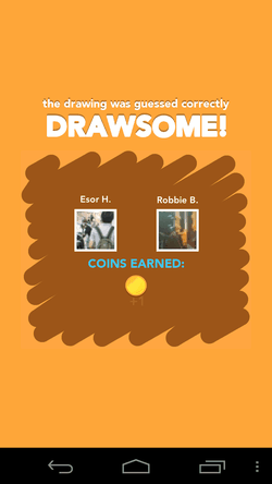 Draw Something-09