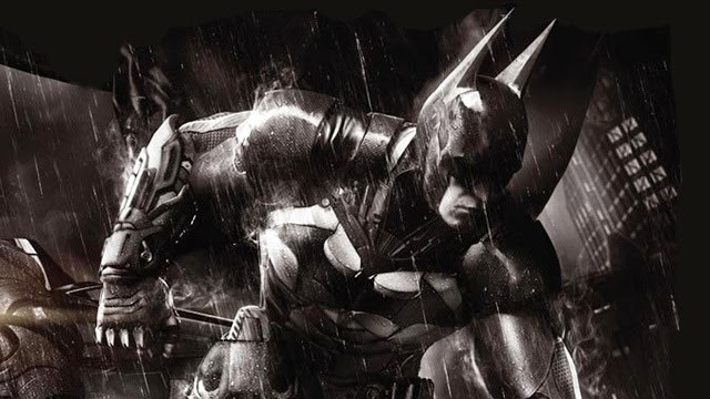 Cuándo sale Batman Arkham Knight para PC