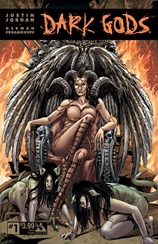 Dark Gods 001 (2014) (5 Covers) (Digital) (Darkness-Empire) 003