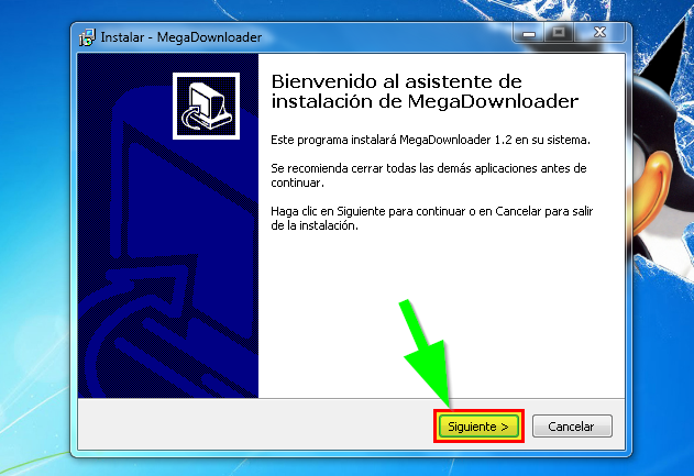 Ps3ita manager 151 aggiunto payload.