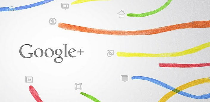 Importante aggiornamento per Google+ per Android