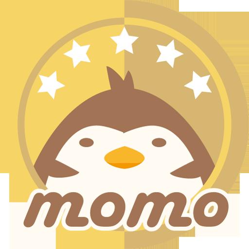 MoMo 寵物記帳 生活 App LOGO-APP試玩