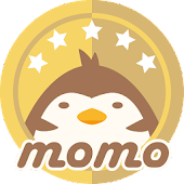 MoMo Wallet Expense Manager