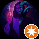 Tony D reviewed Anastos Motors