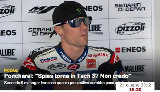 spies-tech3.jpg