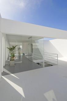 arquitectura-casa-en-playa-el-golf-rrmr-arquitectos