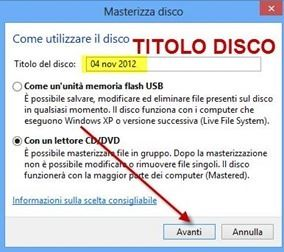 masterizzare-file-windows-8