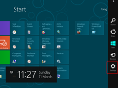 Windows 8-2012-03-11-11-27-51