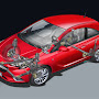 Opel-Corsa-2015-11.jpg