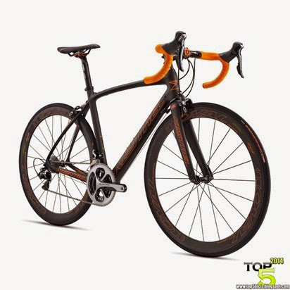 KESTREL LEGEND SL DURA ACE 2014 (2)