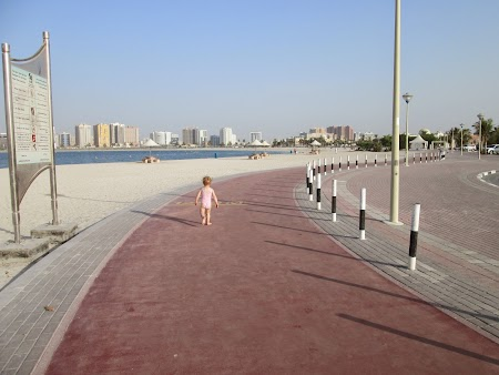 02. Dubai.JPG