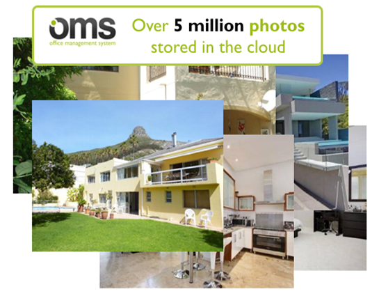 oms-cloud-photos