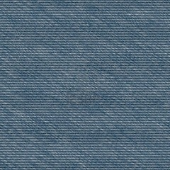 3401812-a-denim-blue-jeans-texture-that-tiles-seamlessly-as-a-pattern-in-any-direction