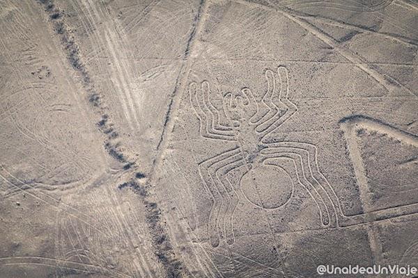 Peru-sobrevolar-lineas-Nazca-Nasca-enignaticas-unaideaunviaje.com-03.jpg