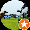 Cory Farrell reviewed Smokey's Auto Sales