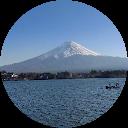 Image Google de Anthow YT