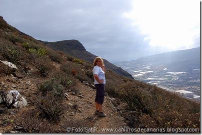 6489 Montaña de Amagro
