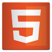 HTML5 Reference Pro 0.1.0 Icon