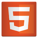 HTML5 Reference Pro icon