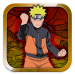 NARUTO CARD SCANNER 1.0 Apk