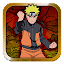 NARUTO CARD SCANNER 1.0 APK for Android