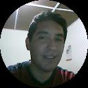 Marco Pelaez