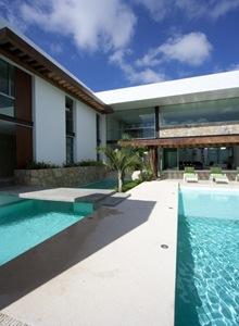 piscina-casa-los-troncos-punto-arquitectonico