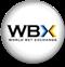 WBX - Ανταλλακτήριο Στοιχημάτων