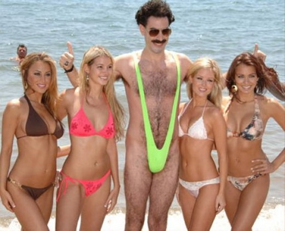 borat-at-the-beach