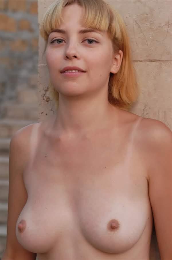 Tanya K 6