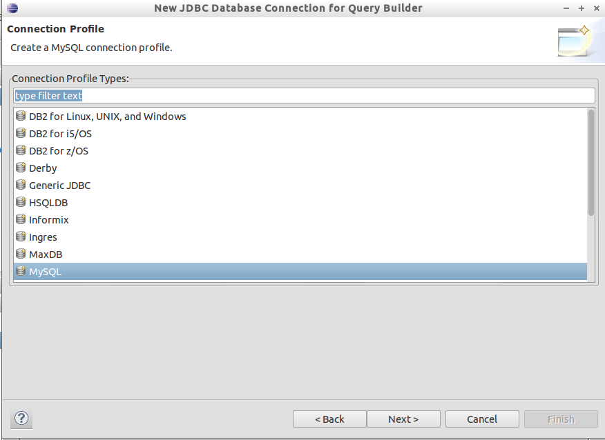 Installing Birt Viewer Server In Addition To Birt Study Designer 26