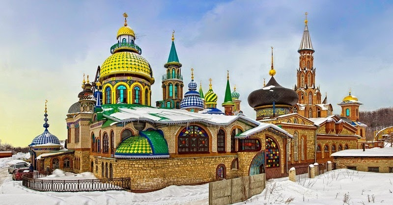 temple-of-all-religions-kazan-4