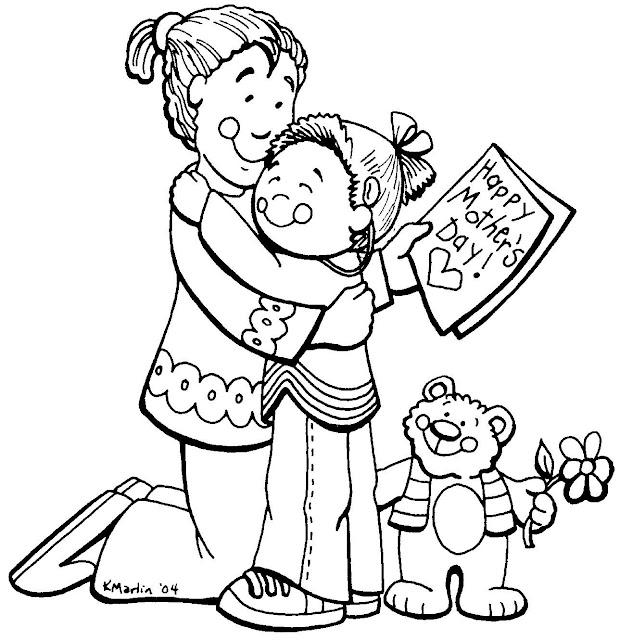 Diplomas Para El Dia De La Madre