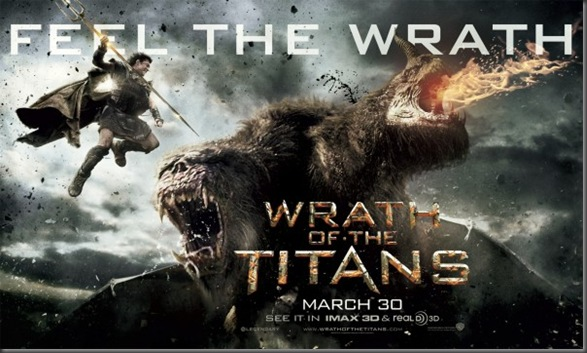 wrath-of-the-titans