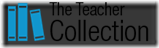 theteachercollectionlogo