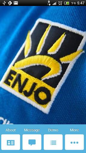 Enjo.me