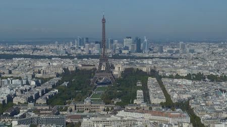 2. Turnul Eiffel Paris Franta.JPG