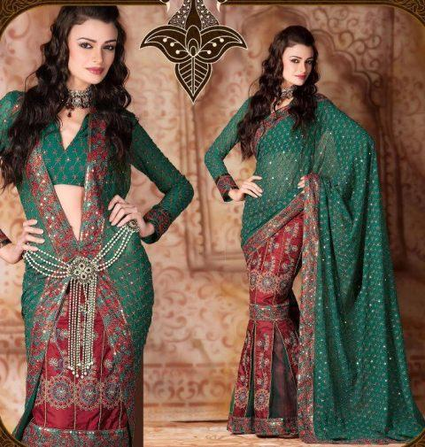 https://lh3.ggpht.com/-2QLiIvs5RwY/UNM5pE0X0sI/AAAAAAAACuU/KwTUTL97Y8I/s1600/Lehenga-Type-Saree-Collection-2012.jpg