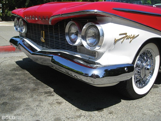 plymouth-fury-convertible-1322063354-23237