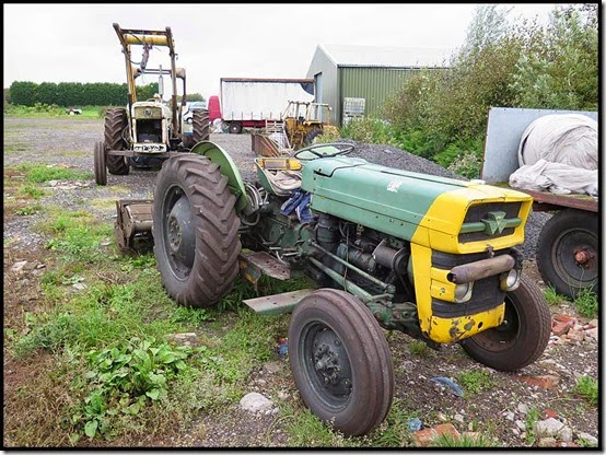 2510tractor1