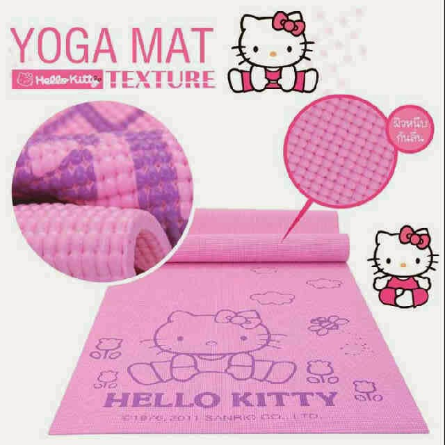 suci gallery suci handayani gudang grosir supplier toko online hello kitty pasar. Black Bedroom Furniture Sets. Home Design Ideas