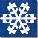 Snowflake 5  v2