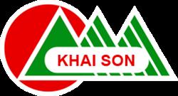 Khai Sơn City Long Biên | Shophouse Khai Sơn City| Biệt thự Liền kề Khai Sơn City Ngọc Thụy