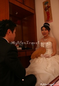 Chong Aik Wedding 226