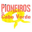 Pioneiros de Cabo Verde logo