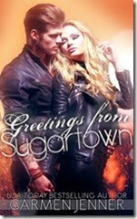 greetings from sugartown cover_thumb
