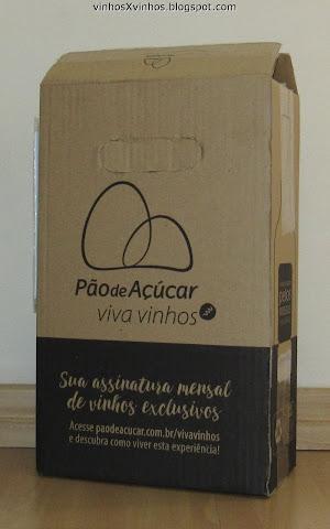 Clube de vinhos viva vinhos